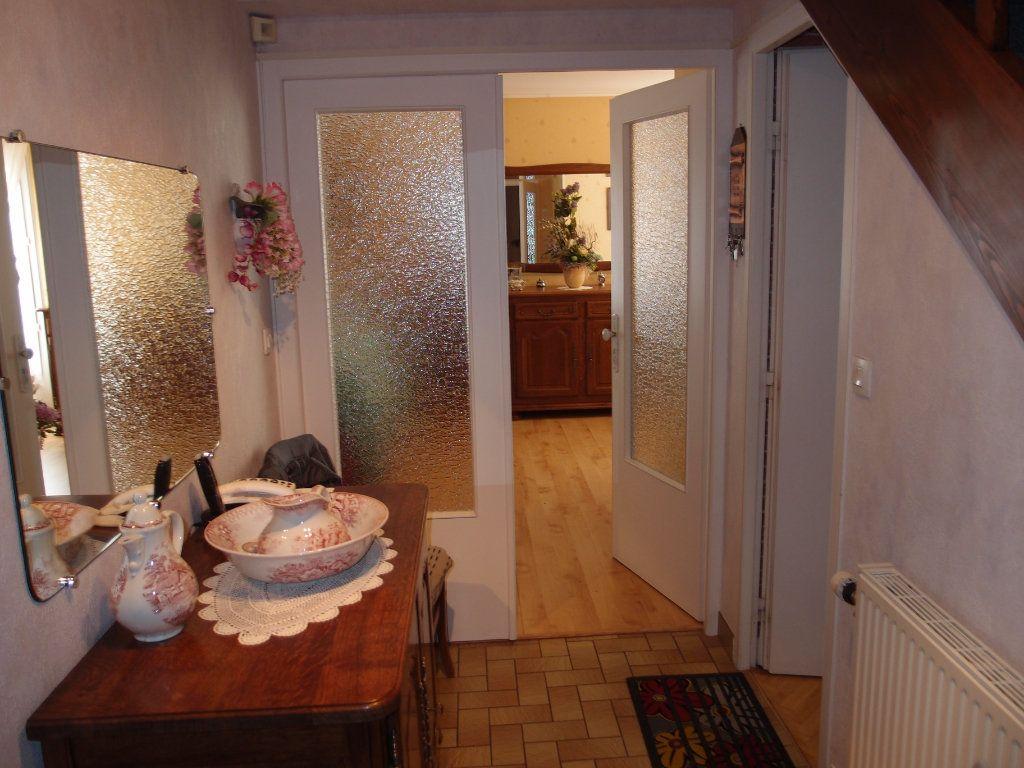 Maison à vendre 6 108m2 à Thierville-sur-Meuse vignette-9