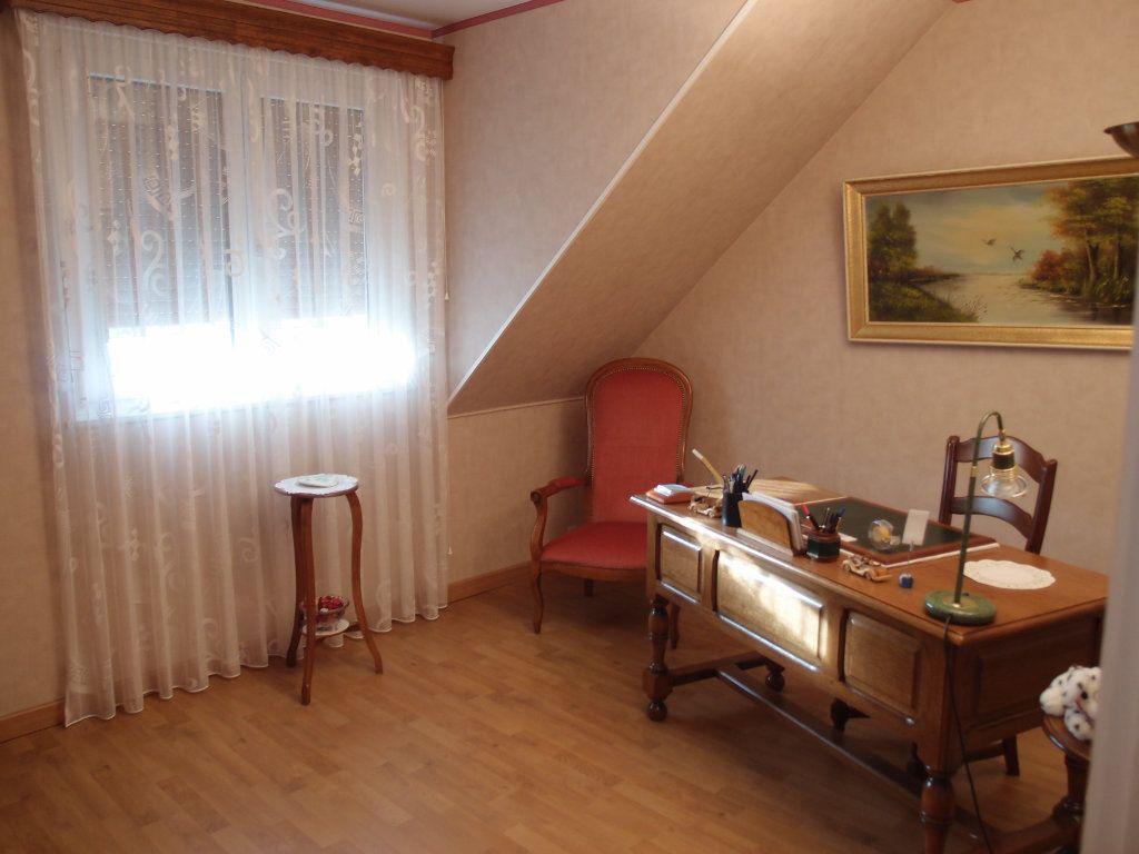 Maison à vendre 6 108m2 à Thierville-sur-Meuse vignette-10