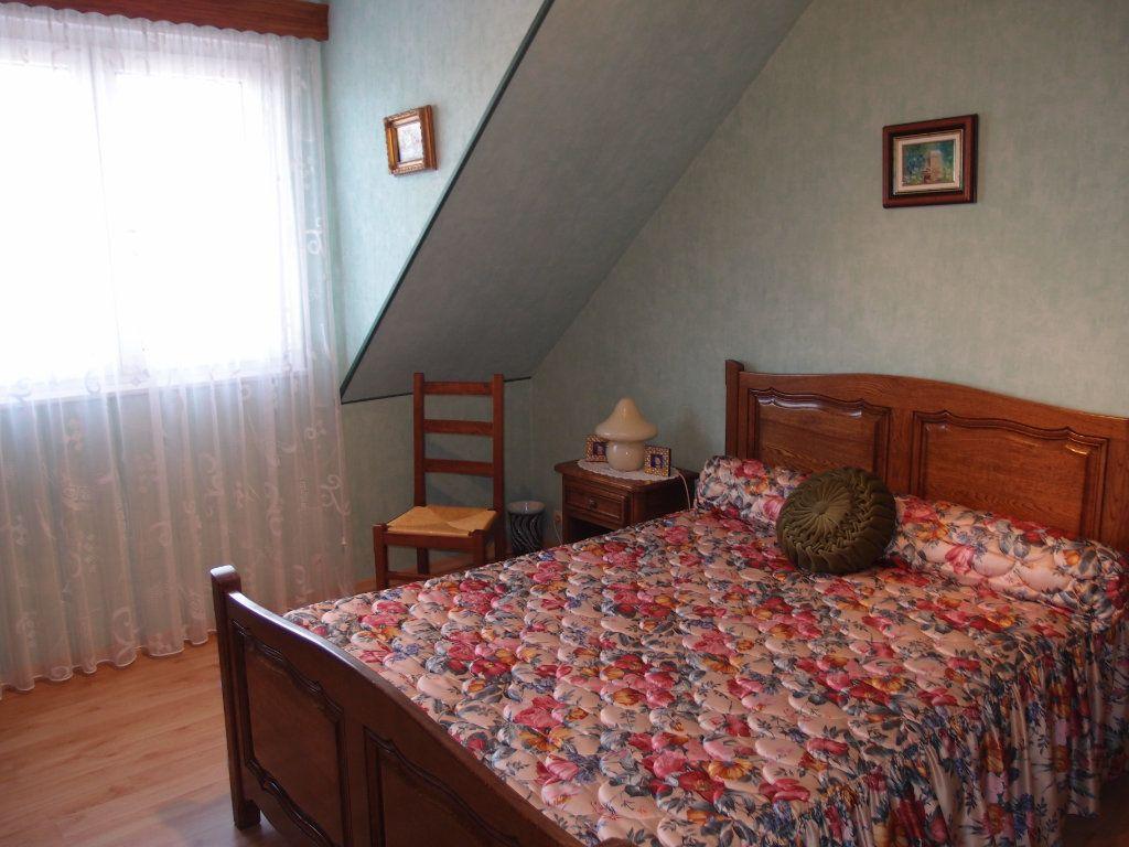 Maison à vendre 6 108m2 à Thierville-sur-Meuse vignette-13