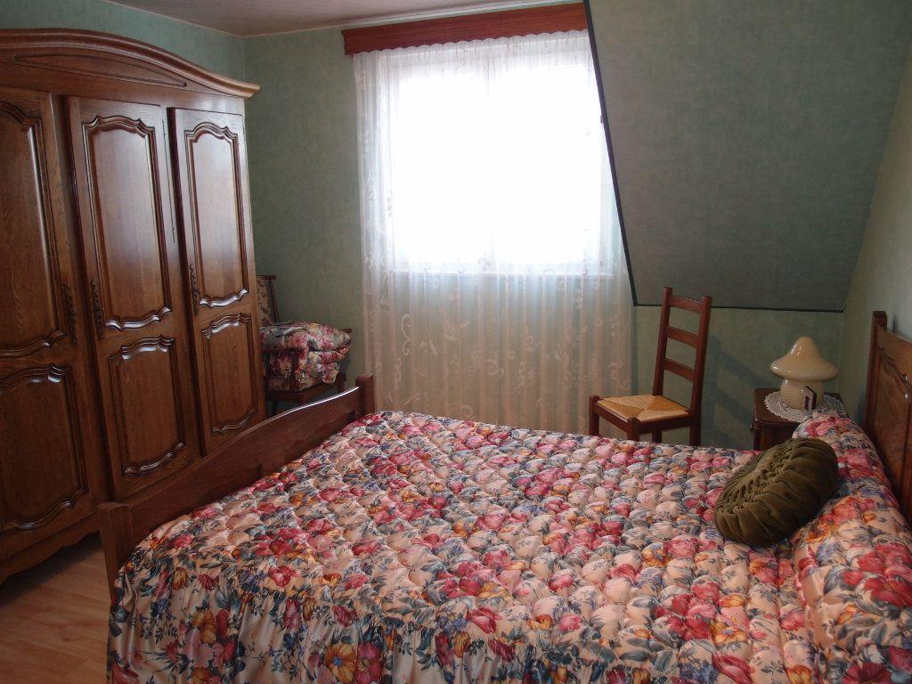 Maison à vendre 6 108m2 à Thierville-sur-Meuse vignette-14