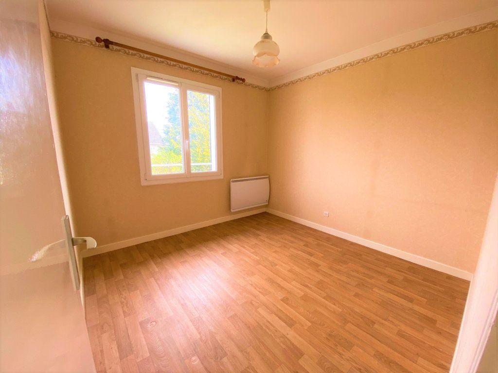 Maison à vendre 6 107.34m2 à Cuvry vignette-7