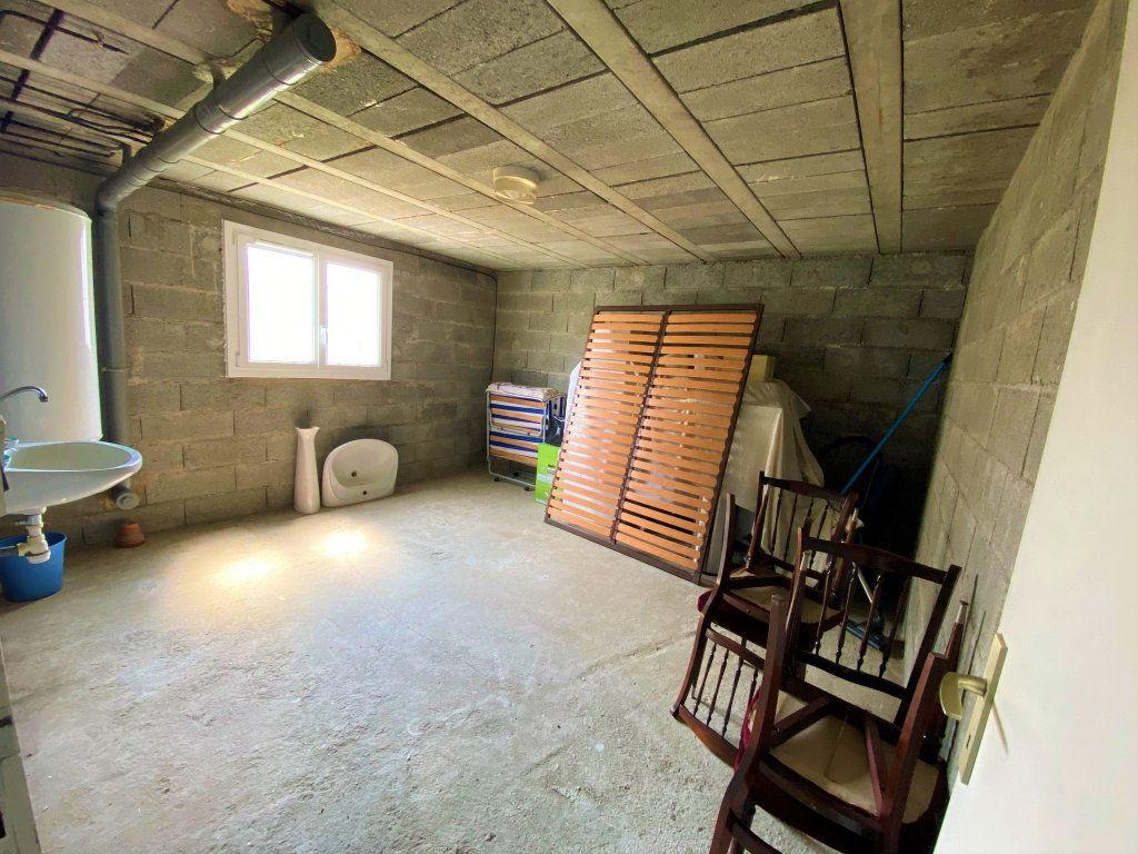 Maison à vendre 6 107.34m2 à Cuvry vignette-16