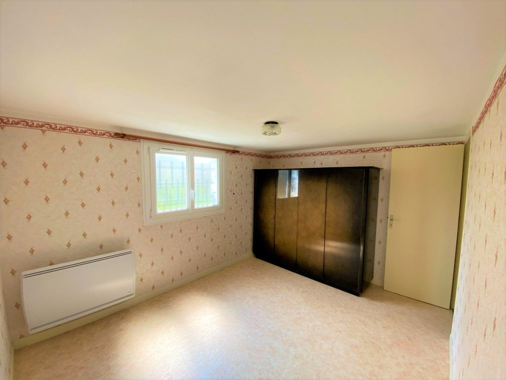 Maison à vendre 6 107.34m2 à Cuvry vignette-17