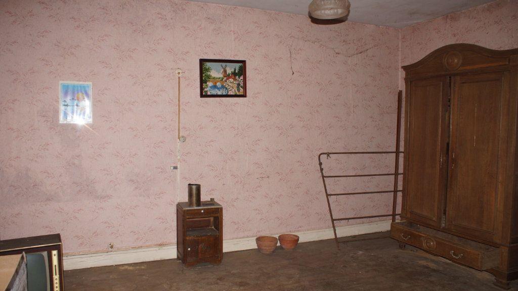 Maison à vendre 6 110m2 à Consenvoye vignette-11