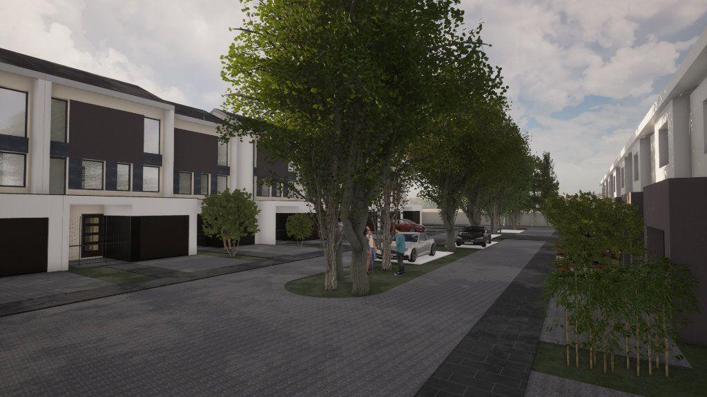 Maison à vendre 5 82m2 à Vandoeuvre-lès-Nancy vignette-3