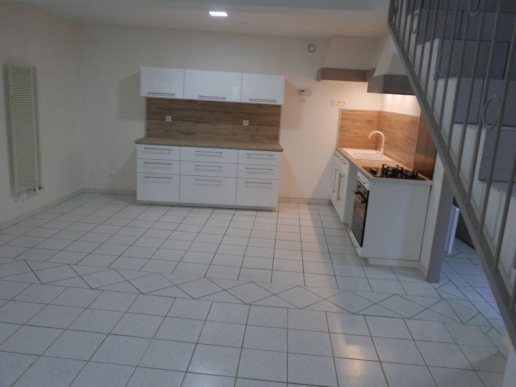 Maison à vendre 5 84m2 à Belleville-sur-Meuse vignette-4