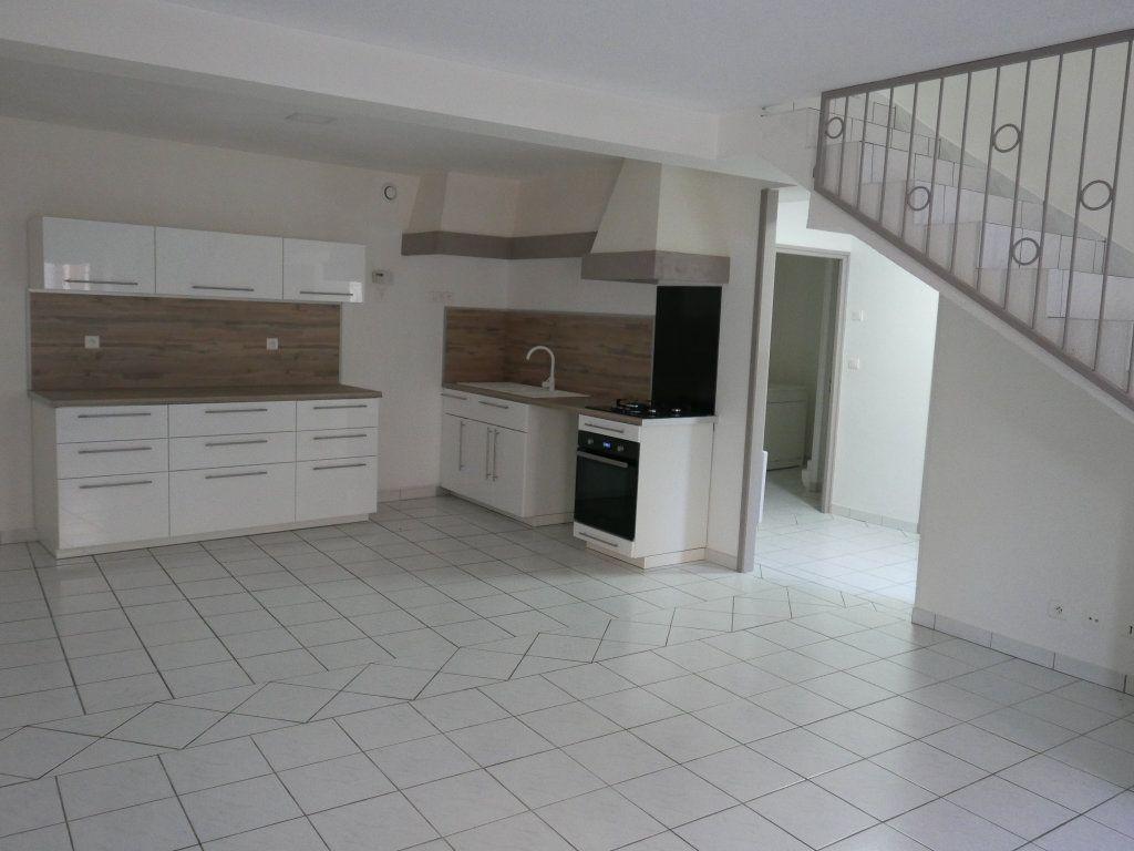 Maison à vendre 5 84m2 à Belleville-sur-Meuse vignette-8