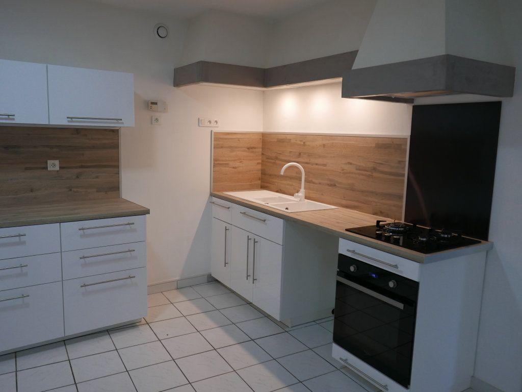 Maison à vendre 5 84m2 à Belleville-sur-Meuse vignette-9