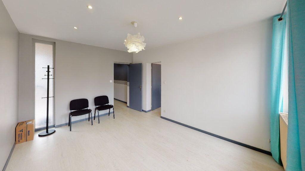 Immeuble à vendre 0 613m2 à Lunéville vignette-10