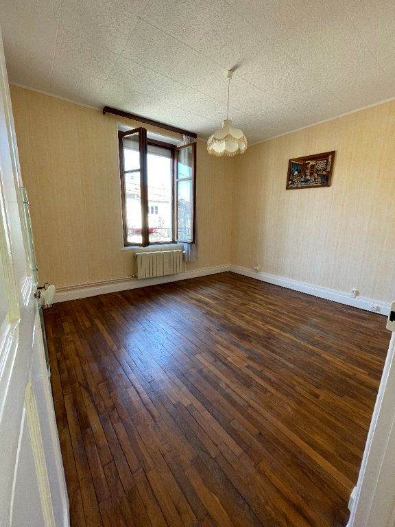 Maison à vendre 4 82.62m2 à Laxou vignette-4
