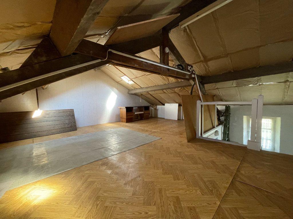 Maison à vendre 4 82.62m2 à Laxou vignette-7