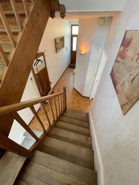 Maison à vendre 4 82.62m2 à Laxou vignette-8