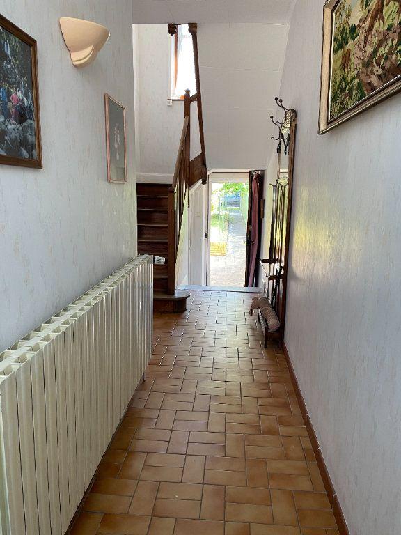 Maison à vendre 4 82.62m2 à Laxou vignette-9