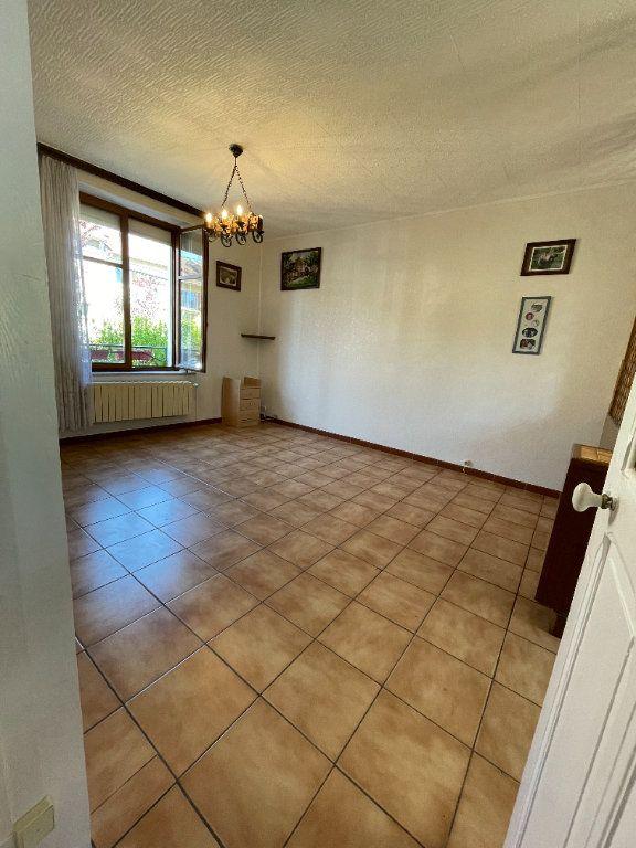 Maison à vendre 4 82.62m2 à Laxou vignette-10