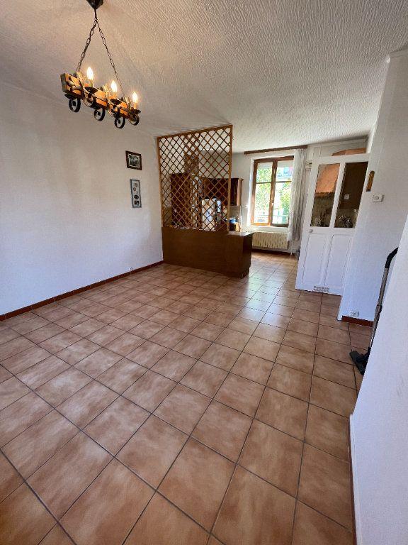 Maison à vendre 4 82.62m2 à Laxou vignette-11