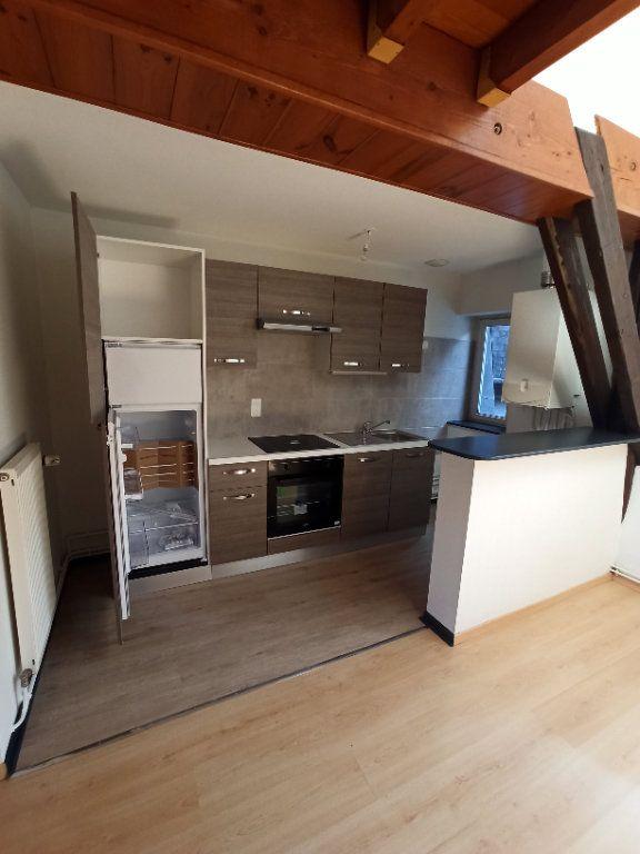 Appartement à louer 4 86m2 à Nancy vignette-1