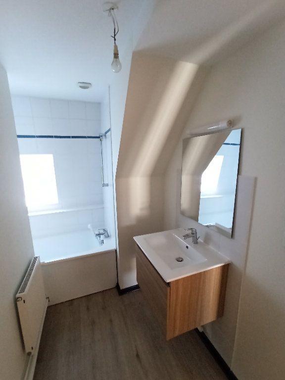 Appartement à louer 4 86m2 à Nancy vignette-8