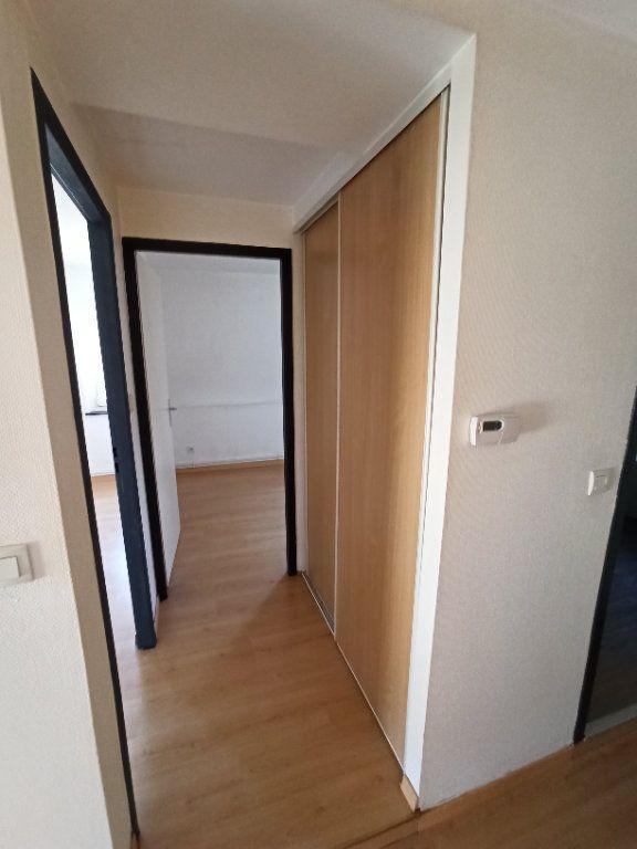 Appartement à louer 4 86m2 à Nancy vignette-13