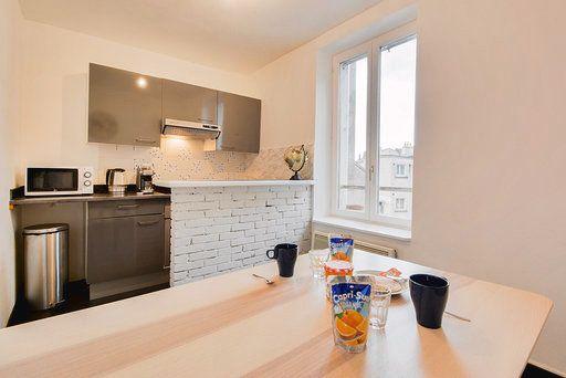 Appartement à louer 2 47.54m2 à Nancy vignette-2