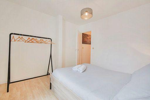 Appartement à louer 2 47.54m2 à Nancy vignette-6
