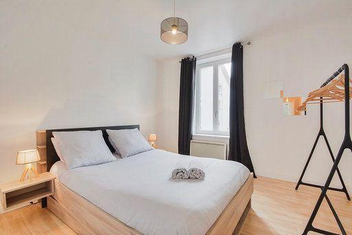 Appartement à louer 2 47.54m2 à Nancy vignette-7