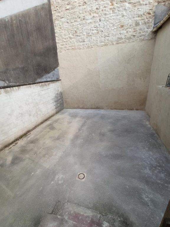 Appartement à louer 3 60m2 à Nancy vignette-12