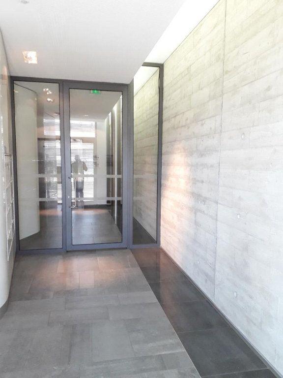 Appartement à louer 2 38.85m2 à Nancy vignette-10