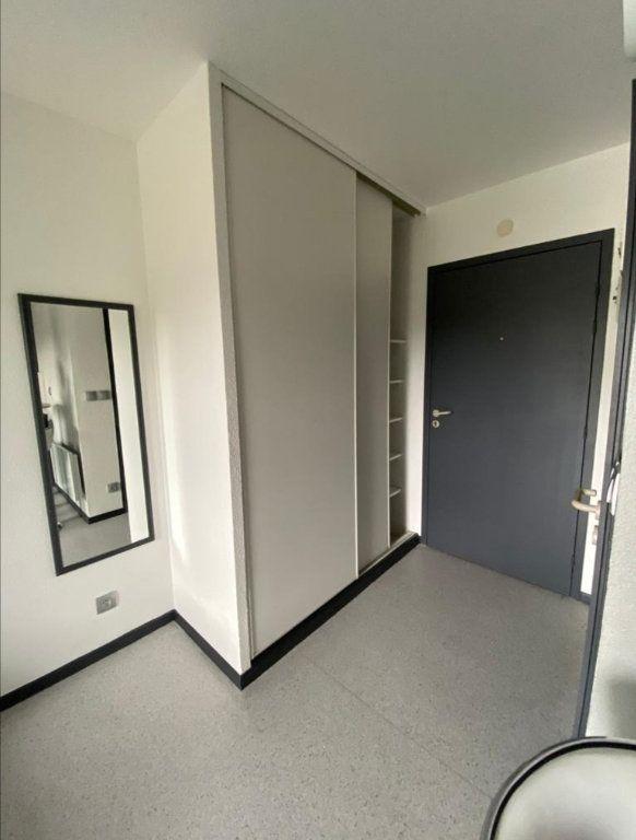 Appartement à louer 1 20m2 à Vandoeuvre-lès-Nancy vignette-3