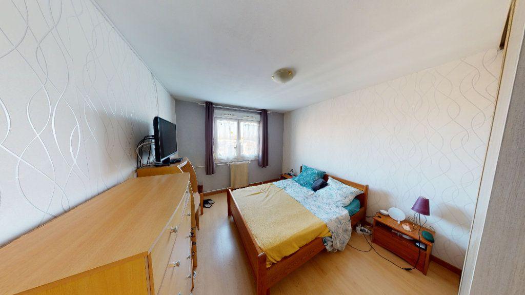 Appartement à vendre 4 77m2 à Vandoeuvre-lès-Nancy vignette-7