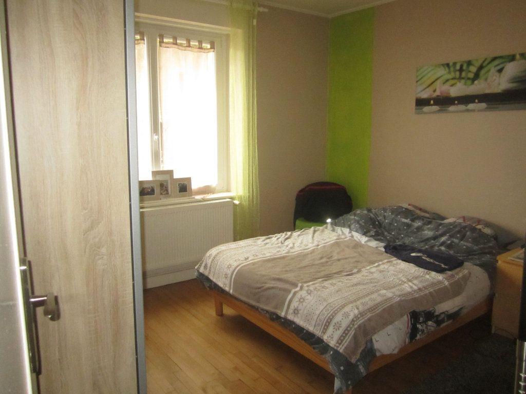 Appartement à louer 3 55m2 à Frouard vignette-3