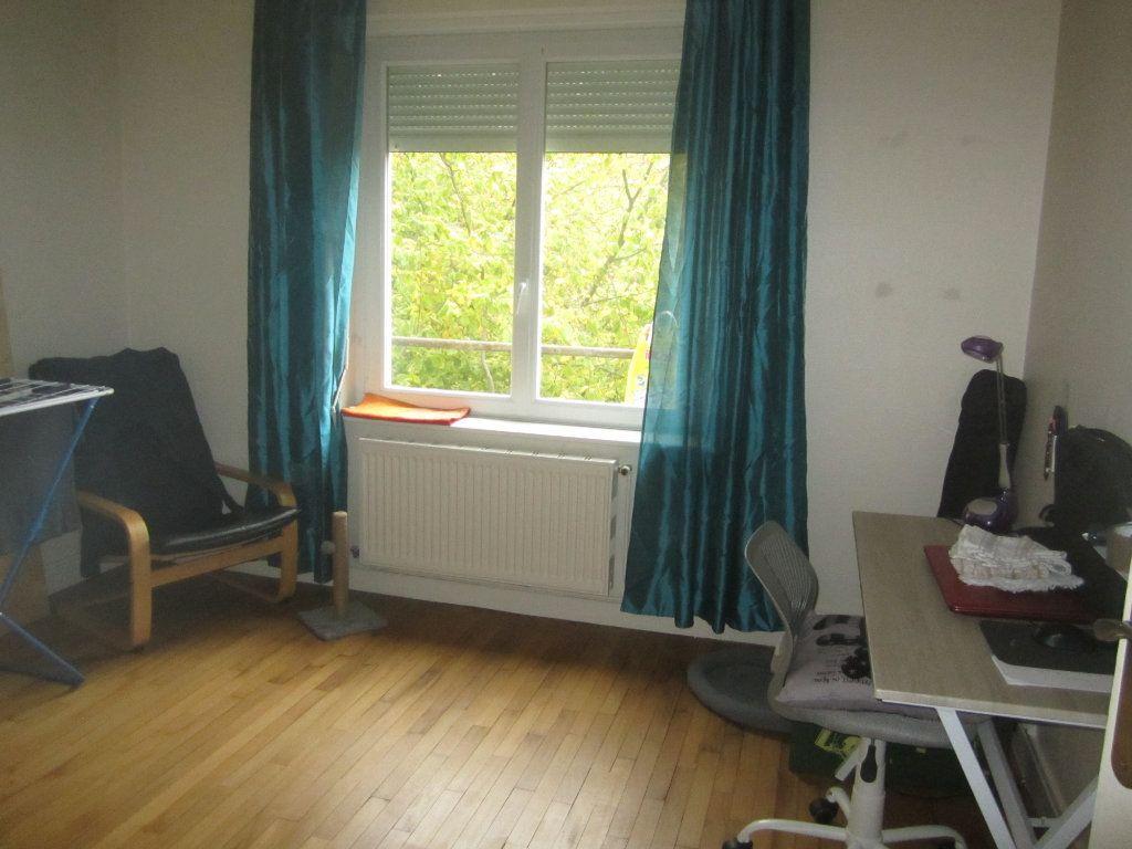 Appartement à louer 3 55m2 à Frouard vignette-4