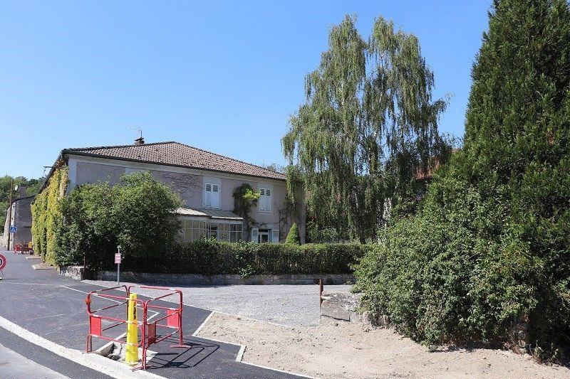 Maison à vendre 12 365m2 à Rumont vignette-4