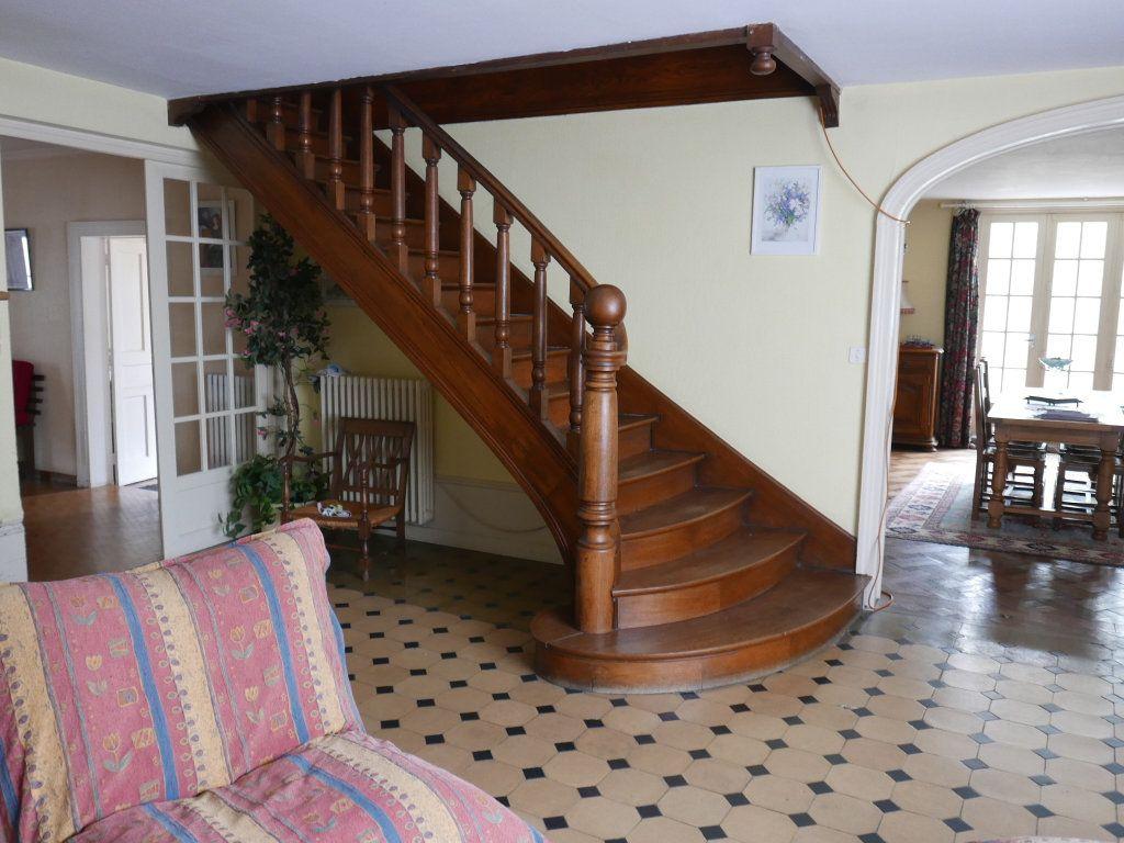 Maison à vendre 12 365m2 à Rumont vignette-10
