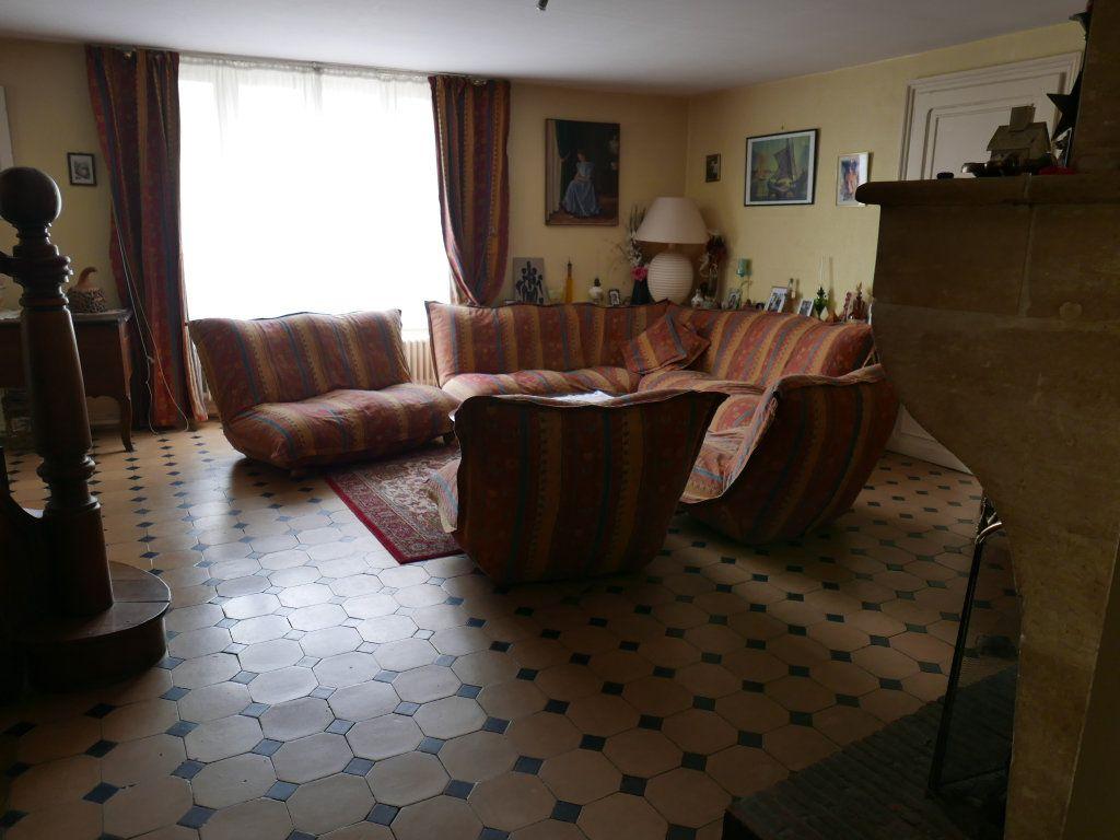 Maison à vendre 12 365m2 à Rumont vignette-11