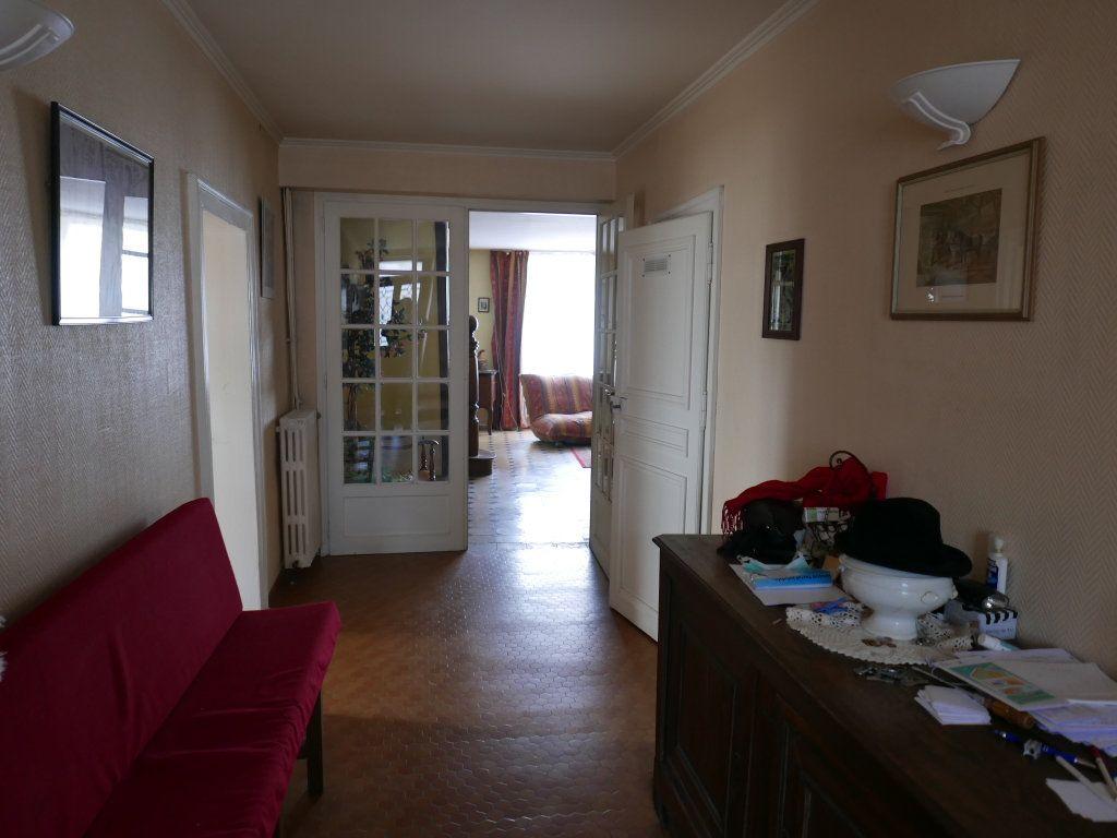 Maison à vendre 12 365m2 à Rumont vignette-12