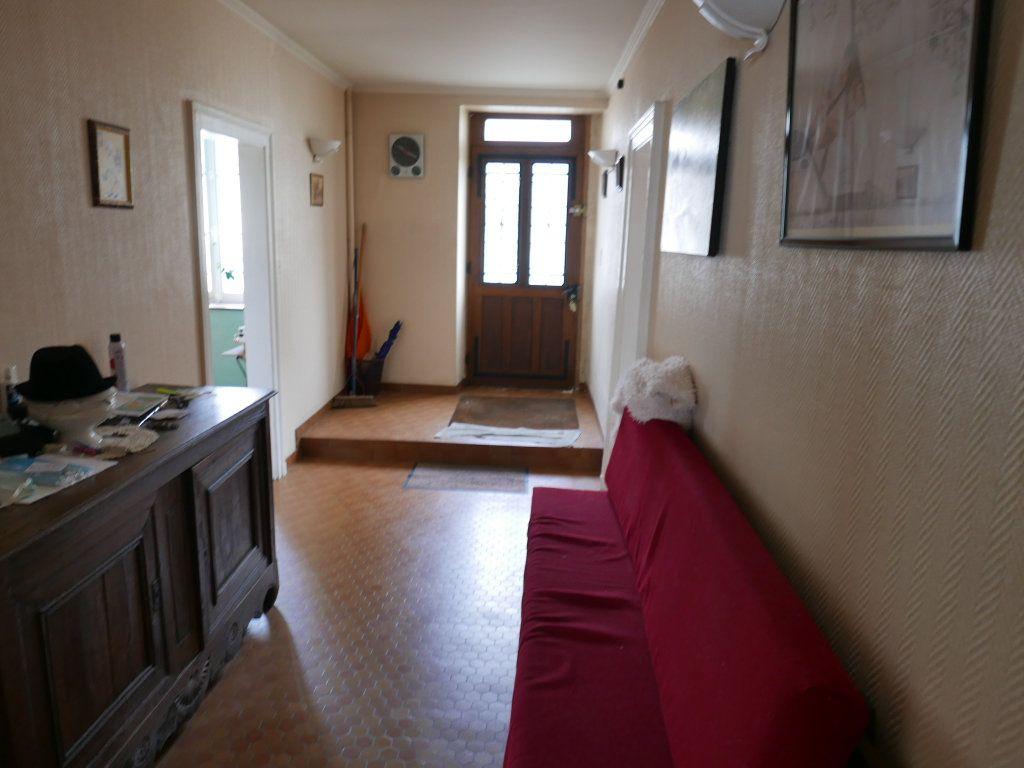 Maison à vendre 12 365m2 à Rumont vignette-13