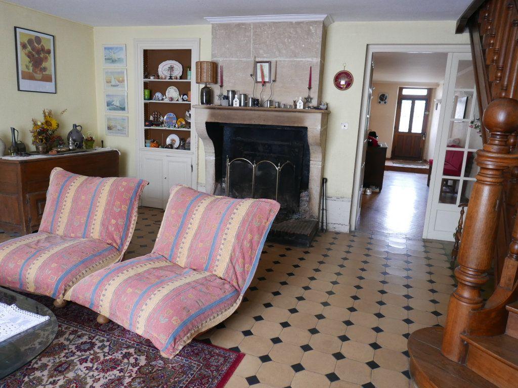 Maison à vendre 12 365m2 à Rumont vignette-14