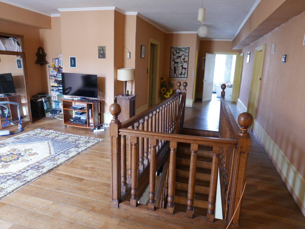 Maison à vendre 12 365m2 à Rumont vignette-17