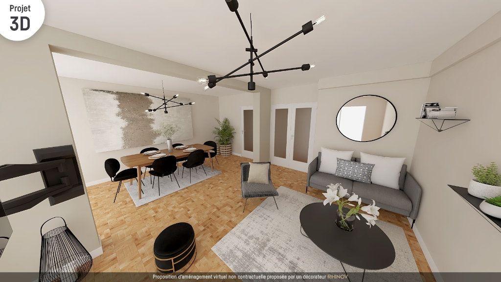 Appartement à vendre 5 102.12m2 à Metz vignette-3