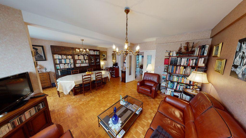 Appartement à vendre 5 102.12m2 à Metz vignette-4