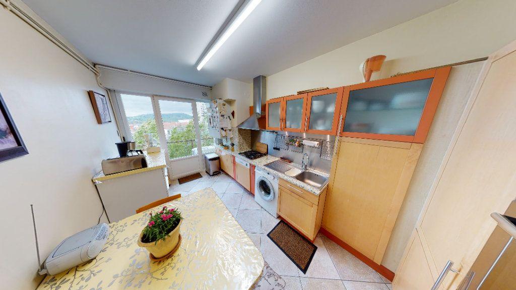Appartement à vendre 5 102.12m2 à Metz vignette-9