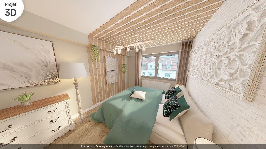 Appartement à vendre 5 102.12m2 à Metz vignette-11