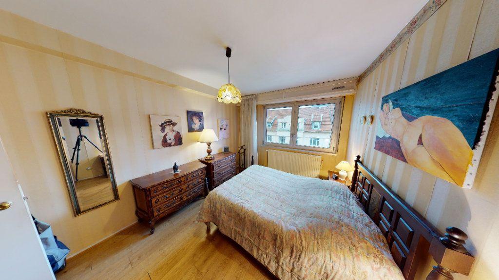 Appartement à vendre 5 102.12m2 à Metz vignette-12
