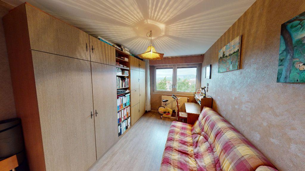 Appartement à vendre 5 102.12m2 à Metz vignette-13