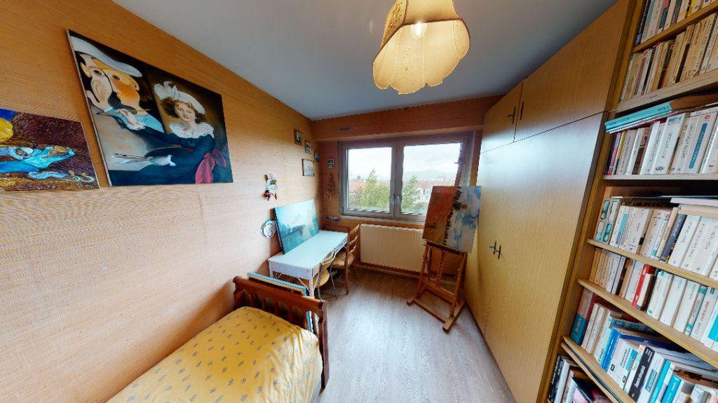 Appartement à vendre 5 102.12m2 à Metz vignette-14
