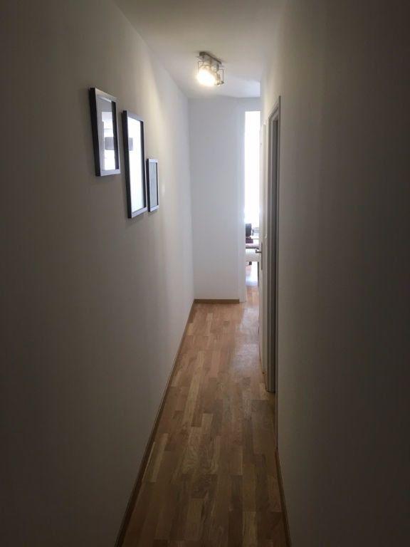 Appartement à louer 2 31m2 à Nancy vignette-8