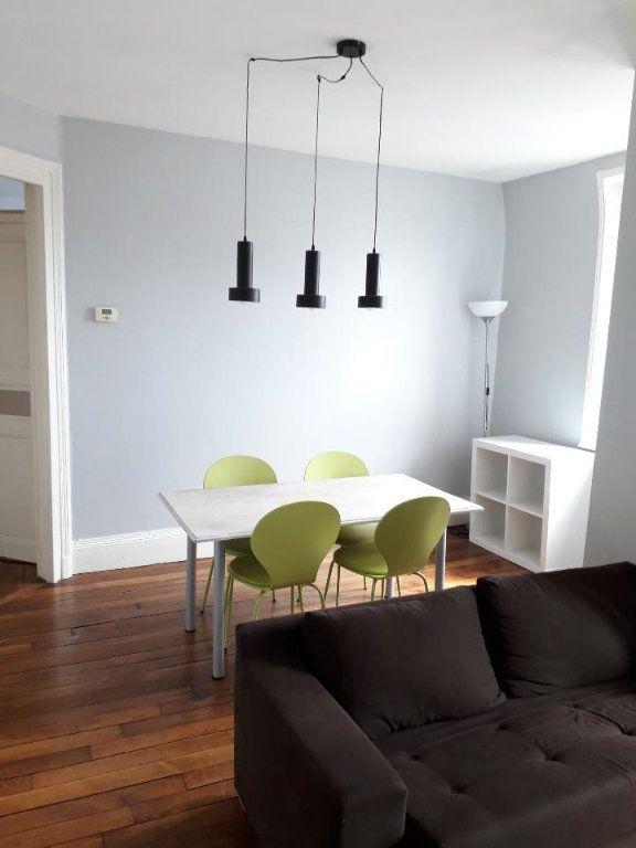 Appartement à louer 3 62m2 à Nancy vignette-3