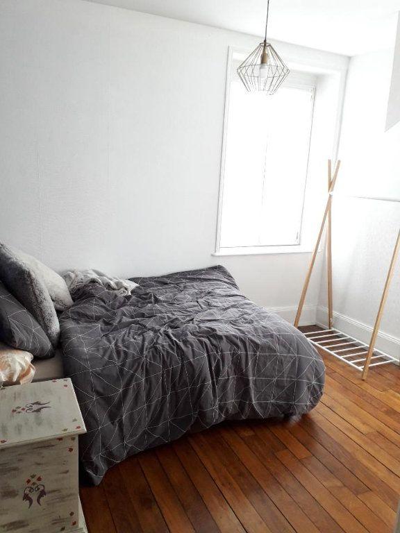 Appartement à louer 3 62m2 à Nancy vignette-5