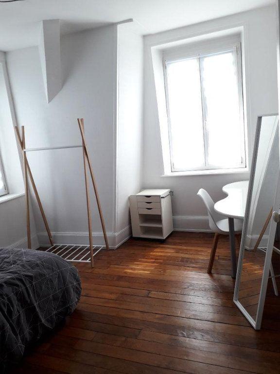 Appartement à louer 3 62m2 à Nancy vignette-6