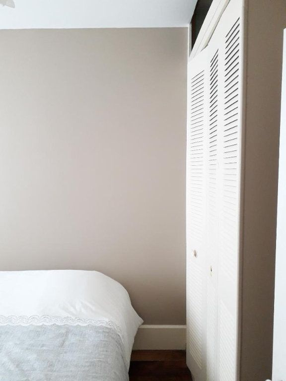 Appartement à louer 3 62m2 à Nancy vignette-10